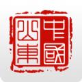 我爱山东app