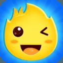 早游戏盒子app