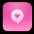 薔薇社區app
