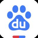 AI志愿助手app