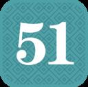 51志愿最新版