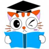 求學貓高考app