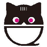 花貓軟件庫