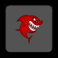 鲨鱼搜索官网版