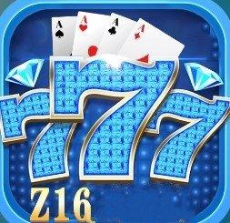 777電玩城捕魚