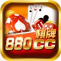 880游戲