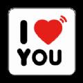 愛來啦app