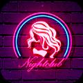 夜電app