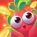 水果大亨游戲紅包版