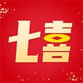 七喜熱點app