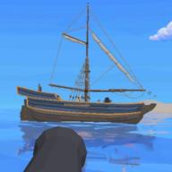 海盗袭击无限金币版