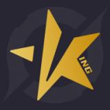 王者星球app