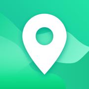知位app