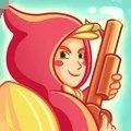 小红帽枪手
