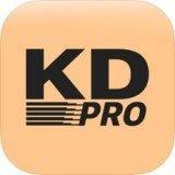 kdpro相機