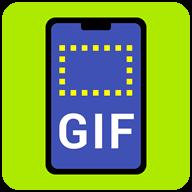 录屏生成GIF