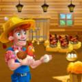 养鸡业务红包版