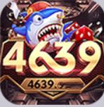 4639游戏