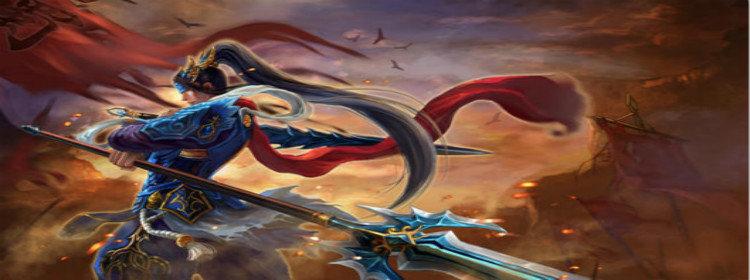 三国领红包系列游戏推荐