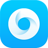蜜柚浏览器app