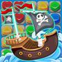 海盗珠宝搜寻