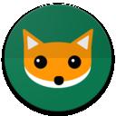 小狐妖游戏库