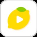 柠檬视频制作
