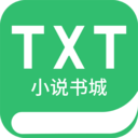 TXT全本小说书城