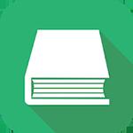 木读小说app