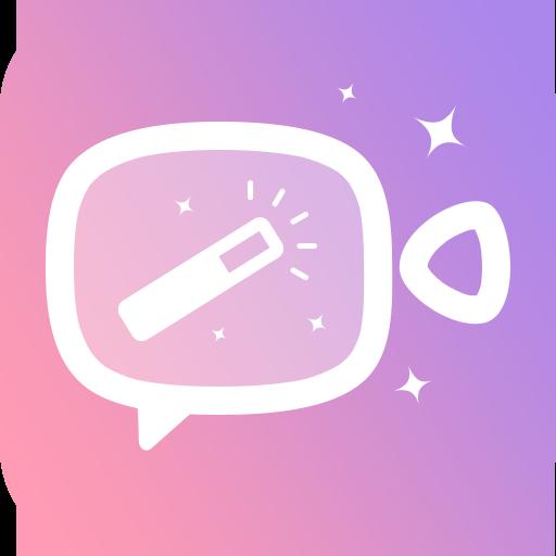 微信视频美颜大师app