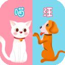 猫语翻译交流器