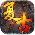 烈焰龙城复古1.76官网版