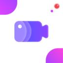 AI录屏自动点击器app