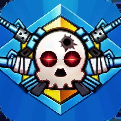 死战骑士团1.0.7