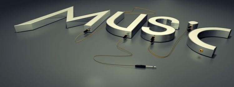 音乐搜索器合集