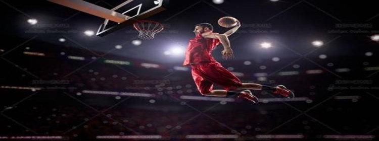 看籃球比賽的app合集