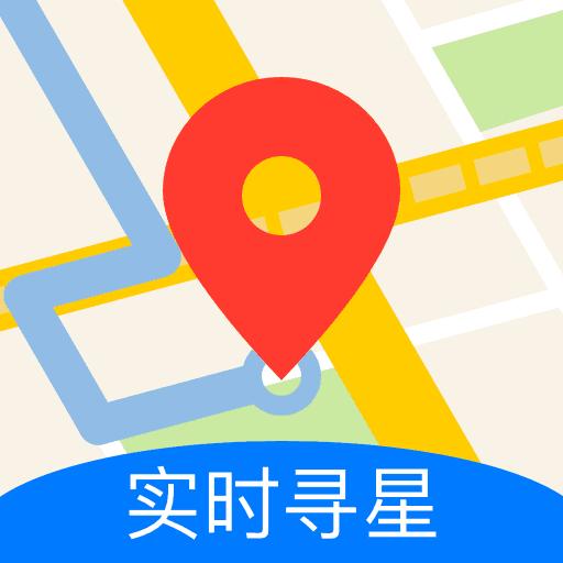 达姆导航地图