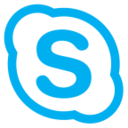 skype最新版