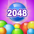 2048消球球红包版2020