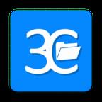 3C文件浏览器