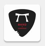 板凳音乐app