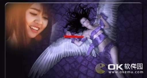 天使相机图2