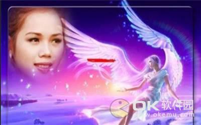 天使相机图3