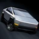 特斯拉model3模拟器
