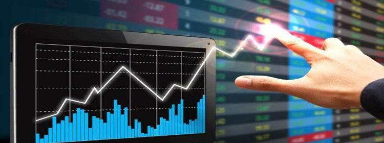 2020股票軟件排行榜