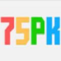 75pk手游盒子