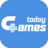 GamesToday