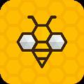 蜂巢外快app