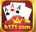 h171com棋牌
