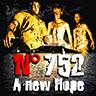 代号752新的希望中文版